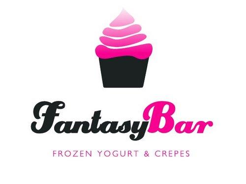 Fantasy Bar