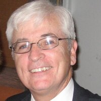 Bill Carter | Social Profile