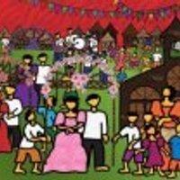 Barrio Fiesta Dubai | Social Profile