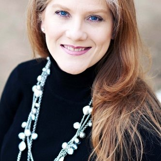 Joan C Richardson | Social Profile