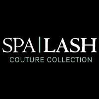 SPA|LASH | Social Profile