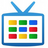 @TV_Trax