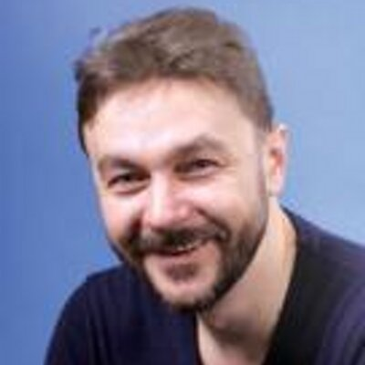 Vadim Ka (@FreeForumOkna)
