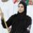 Maitha MR Al Maktoum