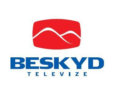 TV Beskyd