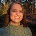 Monica Garrett's Twitter Profile Picture