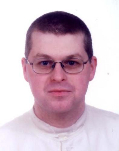 Řehoř J. Žáček