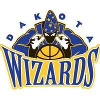 Dakota Wizards | Social Profile