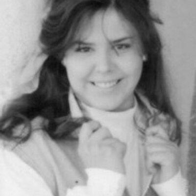 Susan Reimers | Social Profile