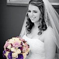 Michelle Anderson | Social Profile