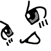 ichiro_j Social Profile