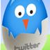TarunSeo (@stseotech) Twitter