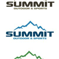 SummitOutdoor1