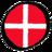 The profile image of Kleopasgemeente