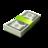 Visit @money4bloggin on Twitter