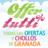 @Offertutti_GRAN