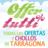 @Offertutti_TARR