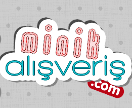MinikAlisveris.com  Twitter Hesabı Profil Fotoğrafı