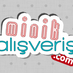 MinikAlisveris.com's Twitter Profile Picture