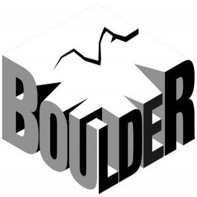 Boulder Bar