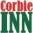 Corbie Inn Bo'ness