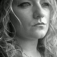 diane.  | Social Profile