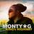 Monty G | Social Profile