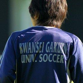 yasuyo KANIE | Social Profile