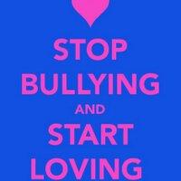 STOP BULLYING | Social Profile