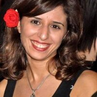 Emna Ben Jemaa | Social Profile