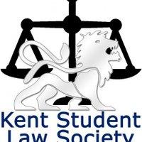 Kent Student Law Soc | Social Profile