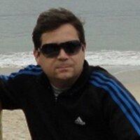 @andrebier | Social Profile