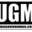 Visit @ugmagazine on Twitter