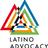 LatinoAdvocacy1 profile