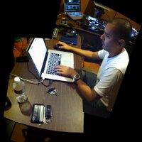 DJ Echo | Social Profile