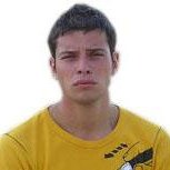 Juan Carlos P | Social Profile