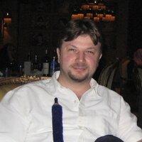 Patrick Phares | Social Profile