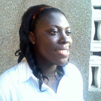 Shirley Osei-Mensah | Social Profile