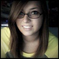 Stephanie W | Social Profile