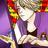 The profile image of Ivan_Warolin_b