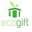 @EcoGift1