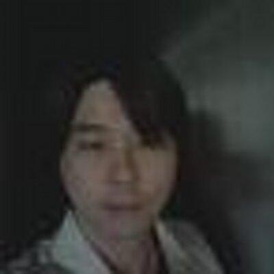 Jin | Social Profile
