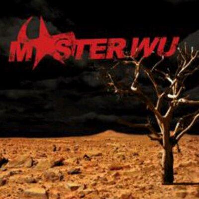 MASTERWU | Social Profile