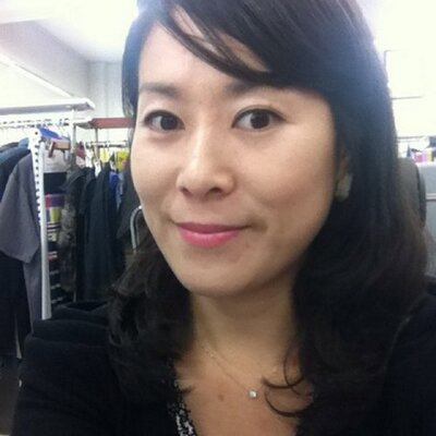 Seo kyo young | Social Profile