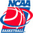 Ncaa basketball logo normal