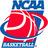 Ncaa basketball logo normal