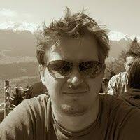 Tom Schindl | Social Profile