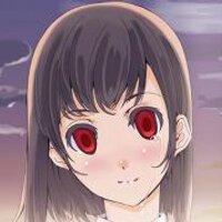 朱シロ@奈良PT | Social Profile