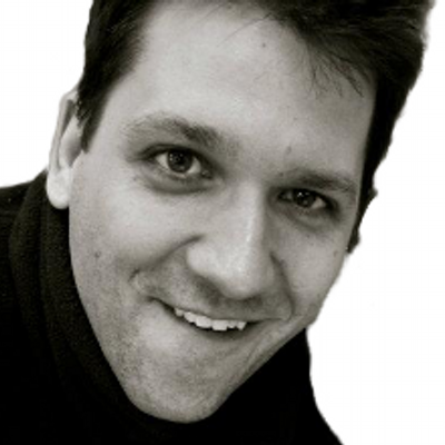 Attila Domokos | Social Profile