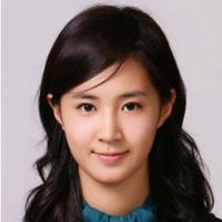 시낙or강화유리 | Social Profile